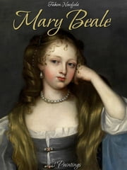 Mary Beale: 101 Paintings ebook by Fabien Newfield