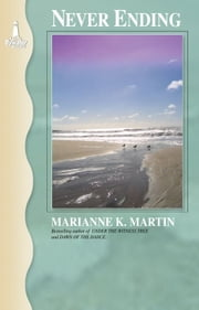 Never Ending ebook by Marianne K. Martin