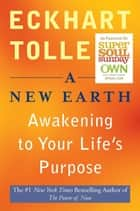 A New Earth (Oprah #61) ebook by Eckhart Tolle