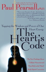 The Heart's Code ebook by Kobo.Web.Store.Products.Fields.ContributorFieldViewModel