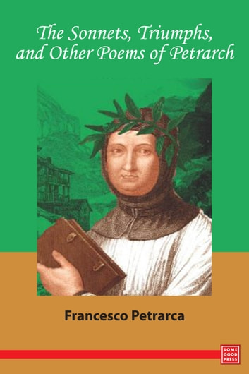 petrarch and poetry