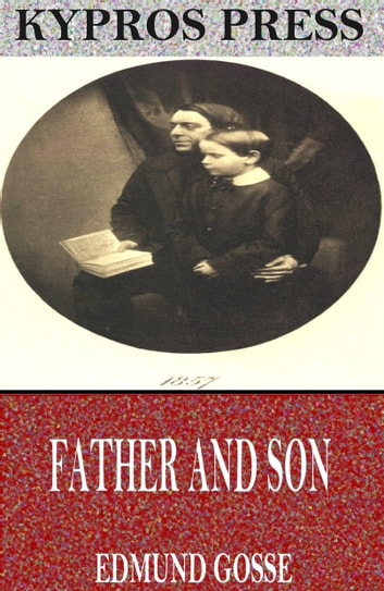 an analysis of the target audience of the father and son by edmund gosse Complete summary of edmund gosse's father and son enotes plot summaries cover all the significant action of father and son the commentary made available on enotes related to father and son by edmund gosse is extracted our summaries and analyses are written by experts, and.