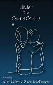 Under the Same Stars ebook by Genia Stemper