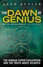 The Dawn of Genius ebook by