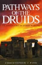 Pathways of the Druids - An adventure in other worlds ebook by Christopher J Pine