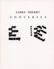 Converses ebook by James Sherry