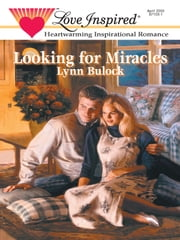 Looking for Miracles ebook by Lynn Bulock