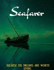 Seafarer ebook by Julius Green