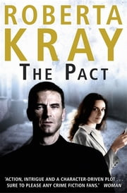 The Pact ebook by Roberta Kray