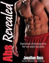 Abs Revealed ebook by Jonathan Ross