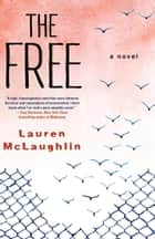 The Free ebook by Lauren McLaughlin