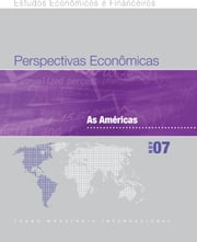 Regional Economic Outlook: Western Hemisphere (November 2007) (EPub) ebook by International Monetary Fund. Western Hemisphere Dept.