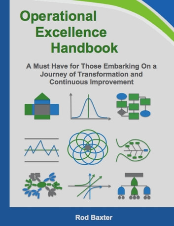 Operational excellence handbook a must have for those embarking on operational excellence handbook a must have for those embarking on a journey of transformation and thecheapjerseys Gallery