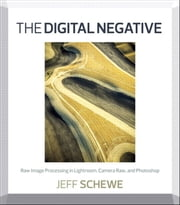 The Digital Negative: Raw Image Processing in Lightroom, Camera Raw, and Photoshop - Raw Image Processing in Lightroom, Camera Raw, and Photoshop ebook by Jeff Schewe