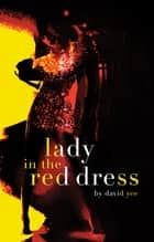 lady in the red dress ebook by David Yee
