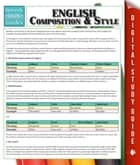 English Composition & Style ebook by Speedy Publishing