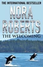 The Welcoming ebook by