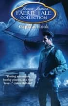 Captain Hook ebook by Jenni James