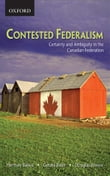 Contested Federalism