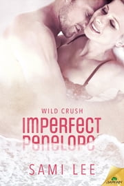 Imperfect Penelope ebook by Sami Lee
