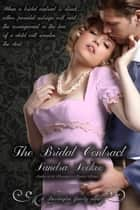 The Bridal Contract - Darrington family, #3 ebook by Sandra Sookoo