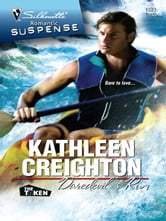 Daredevil's Run ebook by Kathleen Creighton