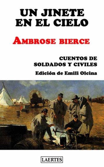 Jinete en el cielo, Un ebook by Ambrose Bierce