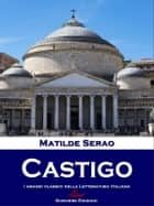 Castigo ebook by Matilde Serao
