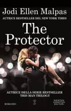 Ebook The Protector di