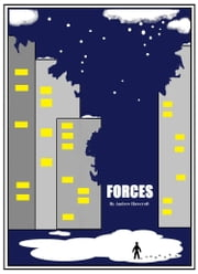 Forces ebook by Andrew Hawcroft