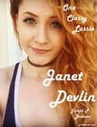 Janet Devlin ebook by Joseph P. Badame