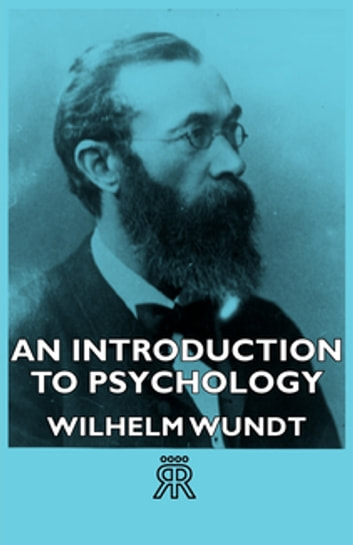 an introduction to psychology An introduction to social psychology pdf book, by miles hewstone, isbn: 1444335448, genres: psychology.