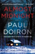 Almost Midnight - A Novel ebook by