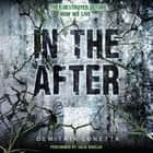 In the After audiobook by Demitria Lunetta, Julia Whelan