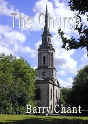 The Church ebook by Barry Chant