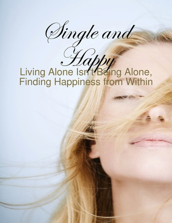 womens struggle in finding happiness The 22 best ted talks for fitness, health, and happiness inspiration the 22 best ted talks for fitness, health, and happiness inspiration  managing my depression is a constant struggle here's.