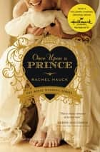 Once Upon a Prince 電子書 by Rachel Hauck