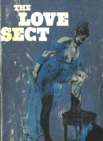 The Love Sect ebook by Anonymous
