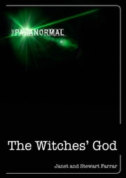 The Witches' God ebook by Janet and Stewart Farrar