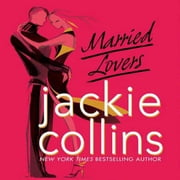 Married lovers jackie collins ebook and audiobook search married lovers audiobook by jackie collins fandeluxe PDF
