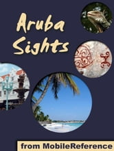 Aruba Sights (Mobi Sights) ebook by MobileReference