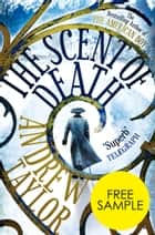 Free press summer fiction sampler ebook by camilla grebe the scent of death free sampler ebook by andrew taylor fandeluxe Ebook collections