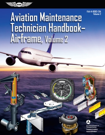 Top 3 free flight training books for student pilots.