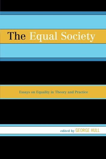 social equality in childrens literature essay Previously the equality of opportunity project, opportunity insights uses big data to empower policymakers and civic leaders to create targeted local policy solutions that revive the american dream ©2018 opportunity insights.