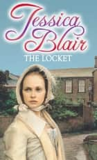The Locket ebook by Jessica Blair