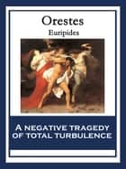 Orestes ebook by Euripides