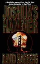 Joshua's Hammer ebook by David Hagberg