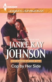 Cop by Her Side ebook by Janice Kay Johnson