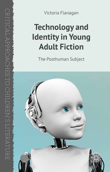 adult ebooks Young fiction