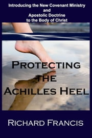 Protecting the Achilles Heel